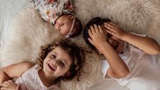 Naomi Newborn Family Photo Album-41.jpg