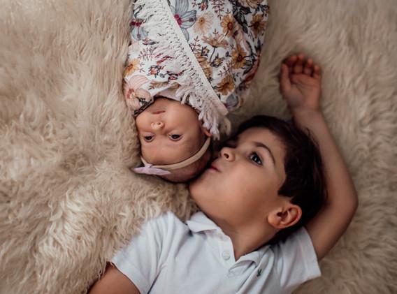 Naomi Newborn Family Photo Album-38.jpg