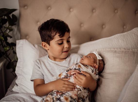 Naomi Newborn Family Photo Album-28.jpg