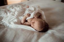 Liz baby website_.jpg