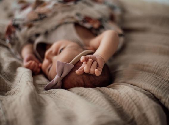 Naomi Newborn Family Photo Album-53.jpg