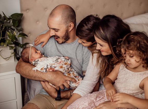 Naomi Newborn Family Photo Album-9.jpg