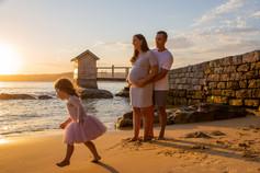 Elisha Maternity-11.jpg