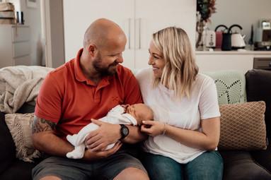 Newborn for website-7.jpg