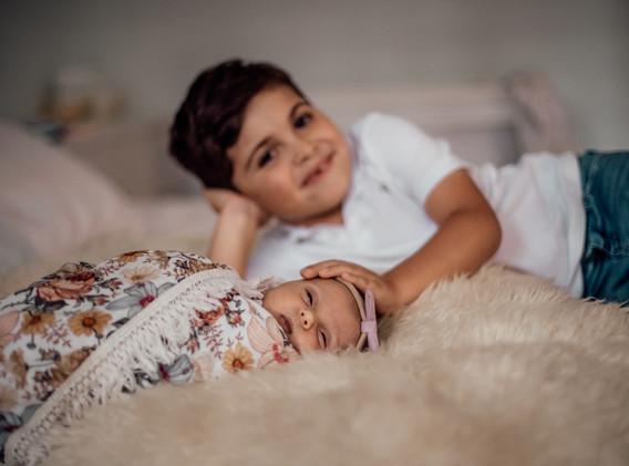 Naomi Newborn Family Photo Album-35.jpg