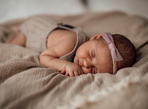 Naomi Newborn Photos hires-69.jpg