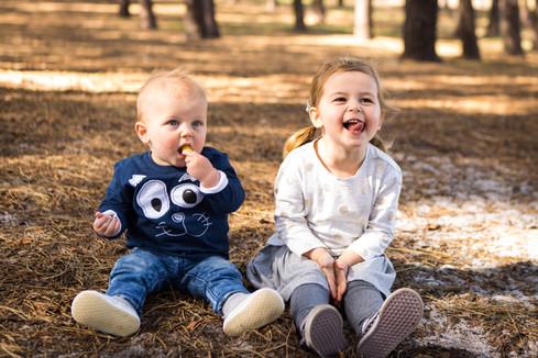 Maaike Family Photos-54.jpg