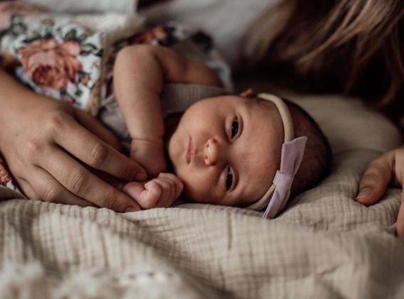 Naomi Newborn Family Photo Album-62.jpg