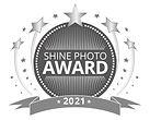 2021_SHINE-Award-Logo_web main.jpg