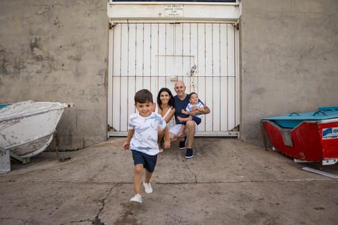 Ana Family Photo Shoot_Final_ (32 of 95)