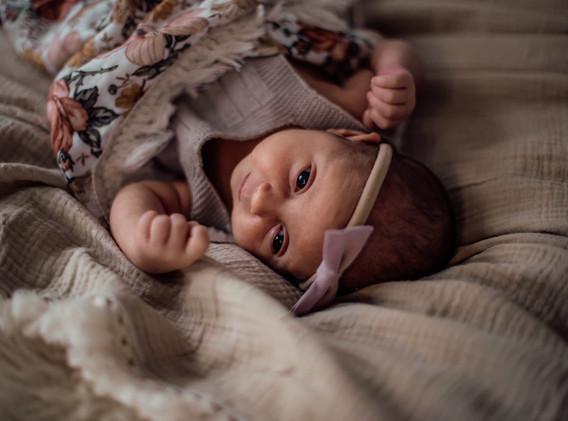 Naomi Newborn Family Photo Album-51.jpg
