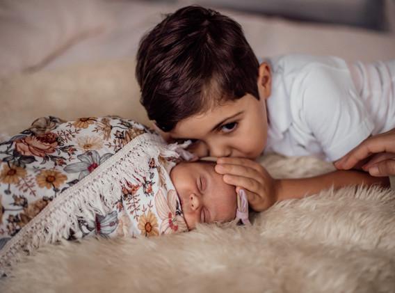 Naomi Newborn Family Photo Album-36.jpg