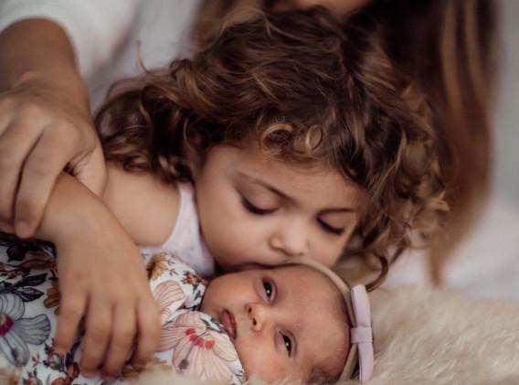 Naomi Newborn Family Photo Album-30.jpg