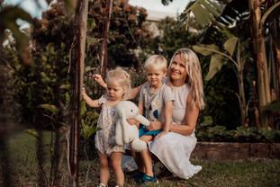 Bex Family Photos-21.jpg