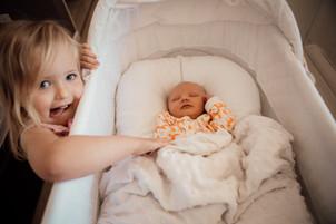 Newborn for website-4.jpg