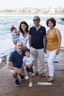 Ana Family Photo Shoot_Final_ (68 of 95)