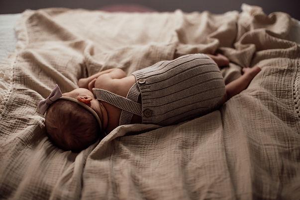 Naomi Newborn Photos hires-73.jpg
