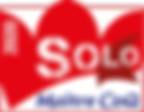 2020 Logo SOLO Maitre CoQ vectorise.png