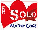 2021 Logo SOLO Maitre CoQ vectorise (1).