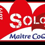 2019_Logo_SOLO_Maitre_CoQ_vectorisé.png