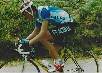 1993-Ledegem.jpg