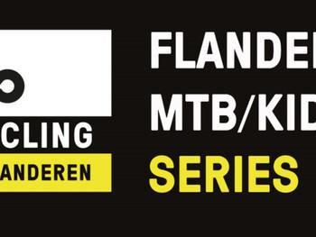 Flanders Cup wordt 'oefenwedstrijd'
