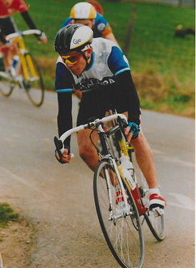 1993-Harelbeke.jpg