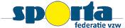 logo_sporta_federatie.png