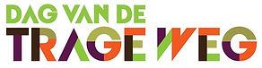 Logo-dag-van-de-trage-wegen.jpg