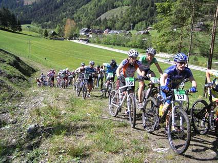 Alpentour (Oostenrijk)
