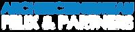 Architecten-logo-achterkant.png