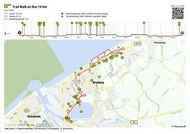 routeyou-trail-walk-en-run-14-km.png