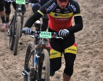 Cycling.be Classic Bredene