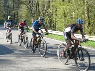 LCMT (Luxemburg Cycling en Mountainbike Tour)