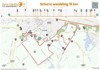 15 km.jpg