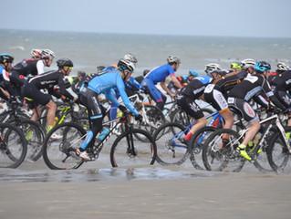 Coast Race Middelkerke