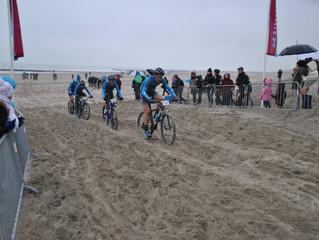 Duo Race - Bredene