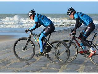 Duo Race Bredene