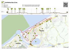 routeyou-trail-walk-en-run-25-km.png