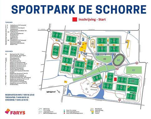Plan Sportpark.jpg
