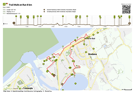 routeyou-trail-walk-en-run-8-km.png