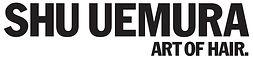 SHU-UEMURA-ART-OF-HAIR-BRAND-LOGO.jpg_2x