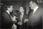 Marcel Pelchat et René Simard