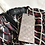 Thumbnail: GUCCI print silk dress MSRP $2,980