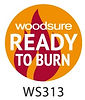 woodsure-rtb-MARK-winchfieldCourtFarmTAw