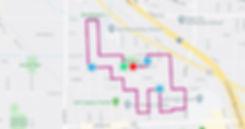 5k Route.JPG