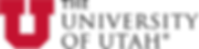 UlogoHv1-1200px.png