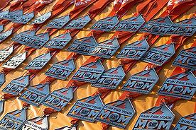 5k Medals.jpg