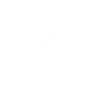 Pool Buoy Corp - LOGO-05.png