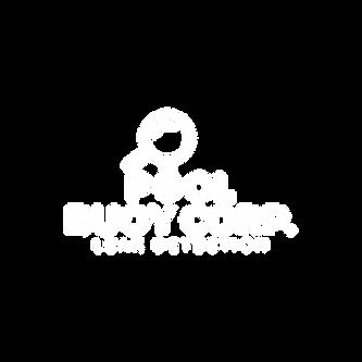 Pool Buoy Corp - LOGO-05.png